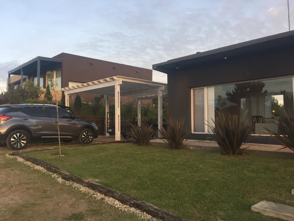 Foto Casa en Venta en  Costa Esmeralda,  Punta Medanos  Deportiva 58