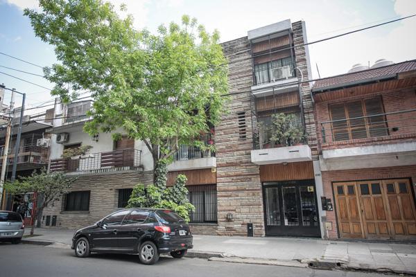 Foto Casa en Venta en  Parque Chacabuco ,  Capital Federal  Baldomero Fernandez Moreno al 1500