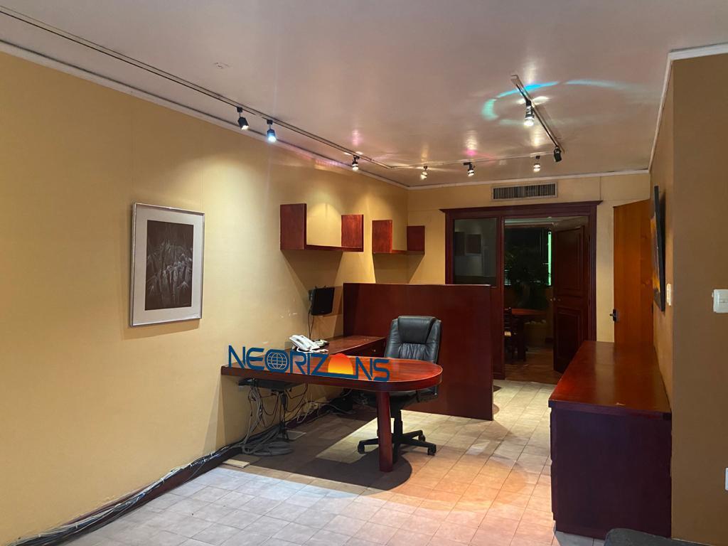 Foto Oficina en Renta en  Tampico,  Tampico  Renta de Oficina Ejecutiva Amueblada | Col.  Flores, Tampico