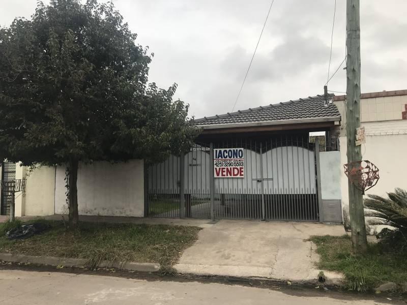 Foto Casa en Venta en  Bernal Oeste,  Quilmes  Dante Hipólito Lugo nº 44 e/ Av. Lamadrid y Liniers