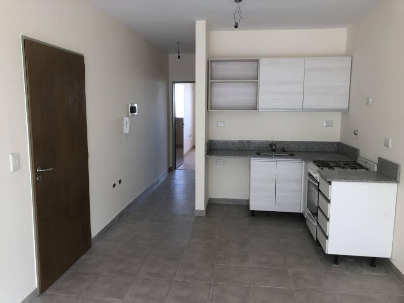 Foto Departamento en Venta en  Boedo ,  Capital Federal  San Juan al 3400