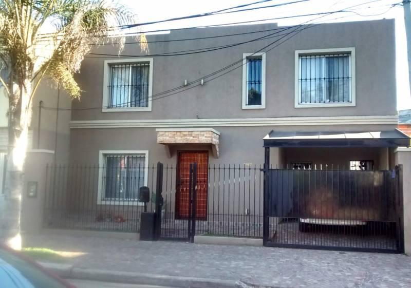 Foto Casa en Venta en  San Isidro,  San Isidro  alto Peru al 1900