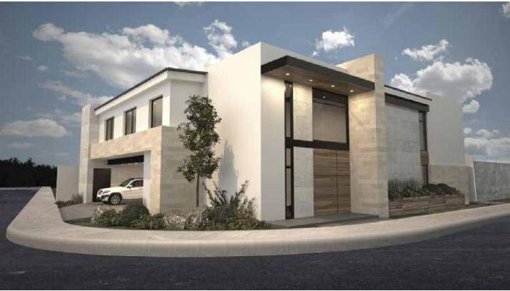 Foto Casa en Venta en  Veredalta,  San Pedro Garza Garcia  CASA EN VENTA VERADALTA SAN EPDRO