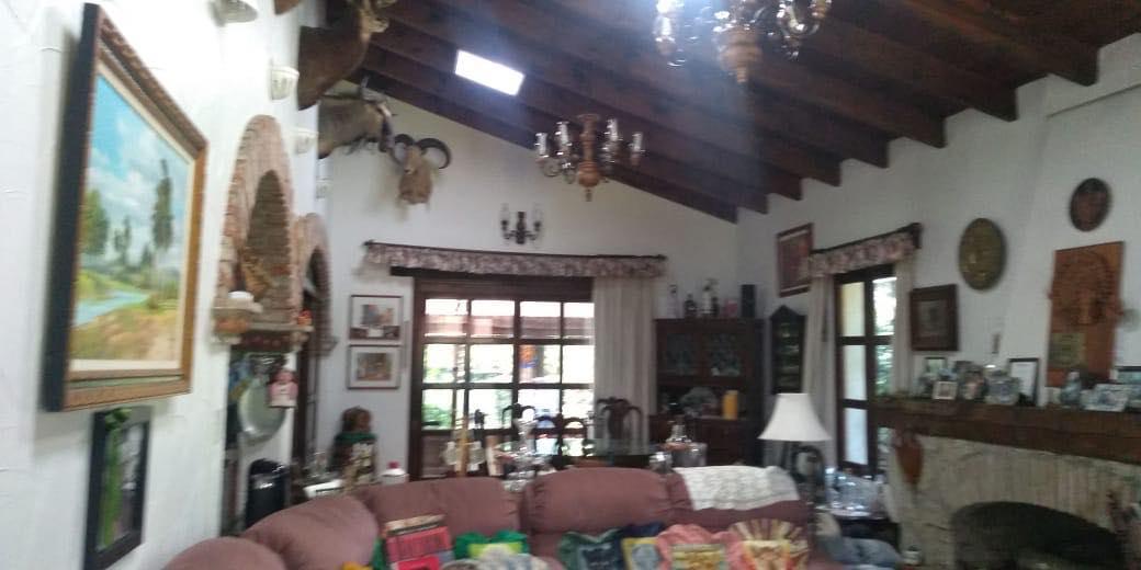 Foto Casa en condominio en Venta en  La Virgen,  Metepec  VENTA DE CASA EN LA VIRGEN, METEPEC,EDO DE MÉXICO,  DOS HERMOSAS RESIDENCIAS DENTRO DEL FRACCIONAMIENTO LA VIRGEN