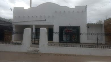 Foto Local en Alquiler en  Rivadavia ,  San Juan  Avda. Libertador Gral. San Martín 4290 Oeste, próximo a Meglioli