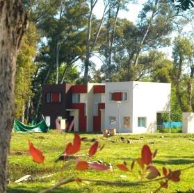 Foto Terreno en Venta en  Francisco Alvarez,  Moreno  Lote en Barrio cerrado Álvarez del Bosque - Lote 166 - Francisco Alvarez