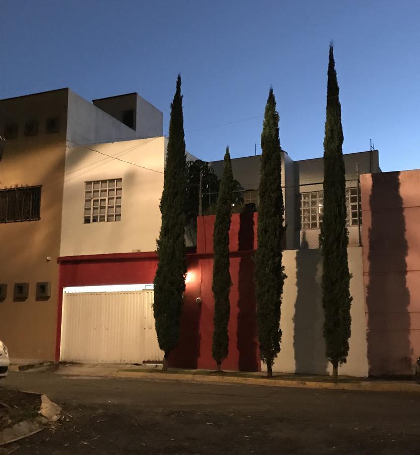 Foto Casa en Venta en  Rincón Arboledas,  Puebla  Rincón Arboledas Norte
