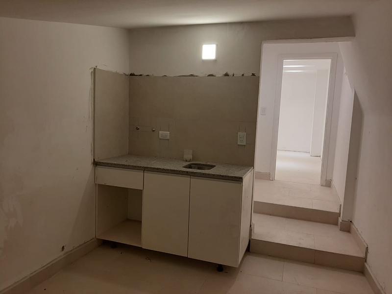 Foto Oficina en Alquiler en  Plaza Mitre,  Mar Del Plata  La Rioja entre Av. Colon y Brown