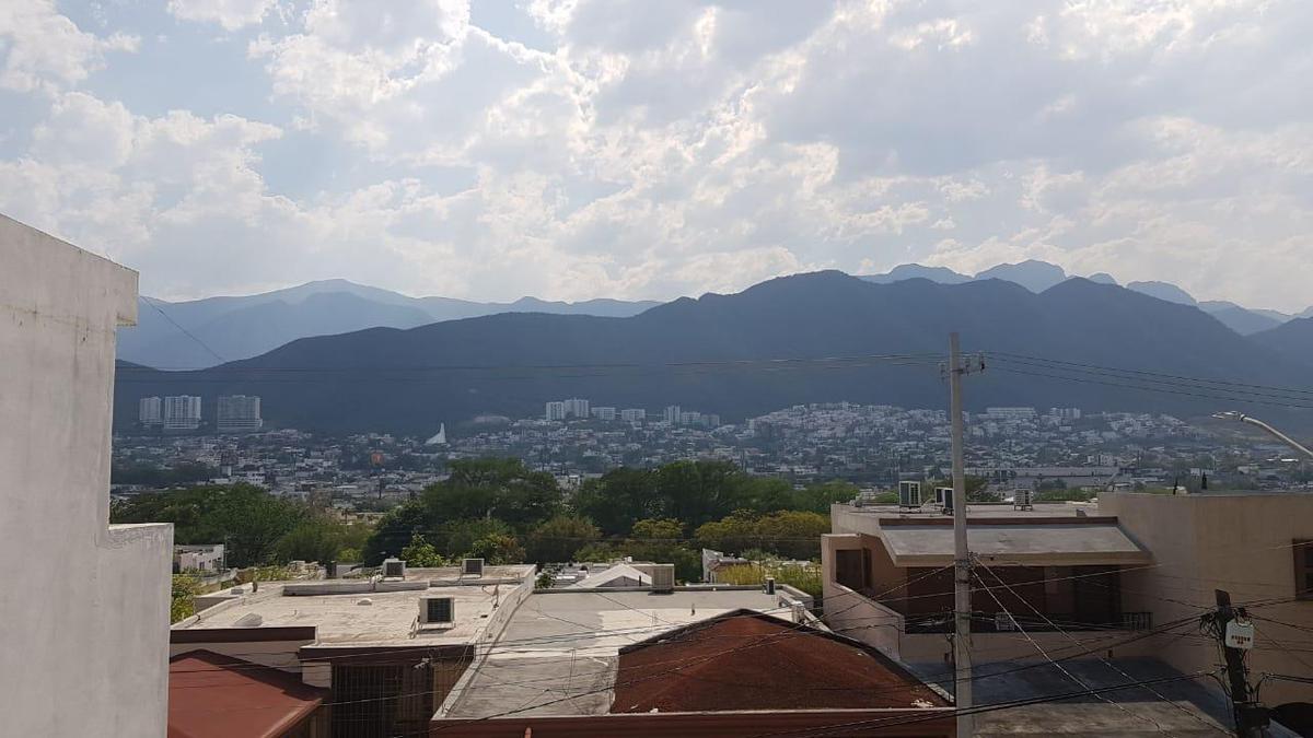 Foto Casa en Venta en  Cortijo del Río,  Monterrey  Venta  Cortijo del Río Monterrey  NL