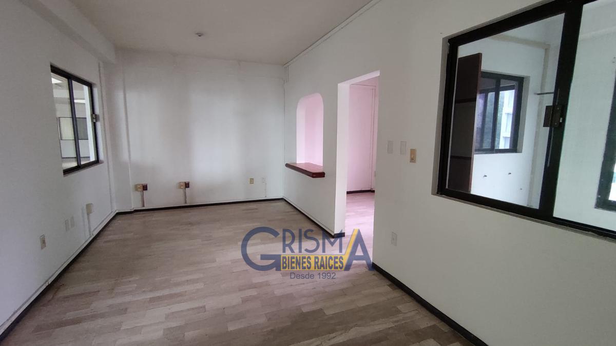 Foto Oficina en Renta en  Centro,  Tuxpan  OFICINAS EN RENTA ARRIBA DEL SAT