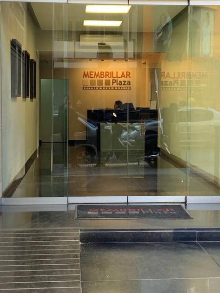 Foto Oficina en Venta en  Flores ,  Capital Federal  membrillar 74