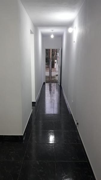 Foto Departamento en Alquiler en  Villa Anisacate,  Santa Maria  Departamento en Alquilen en Villa Montenegro
