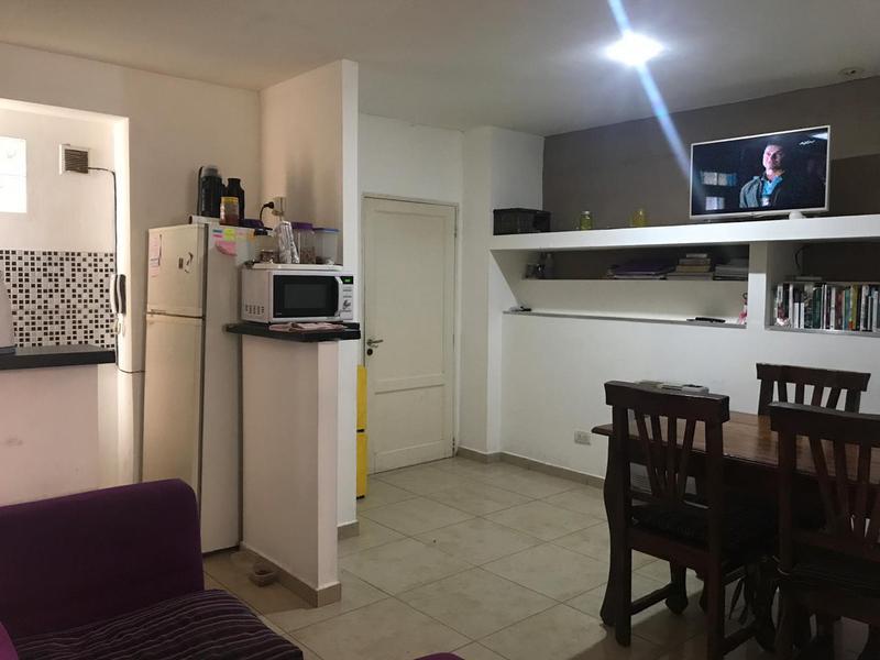 Foto Departamento en Alquiler en  Nueva Cordoba,  Cordoba Capital  Departamento Amoblado zona Nueva Cba