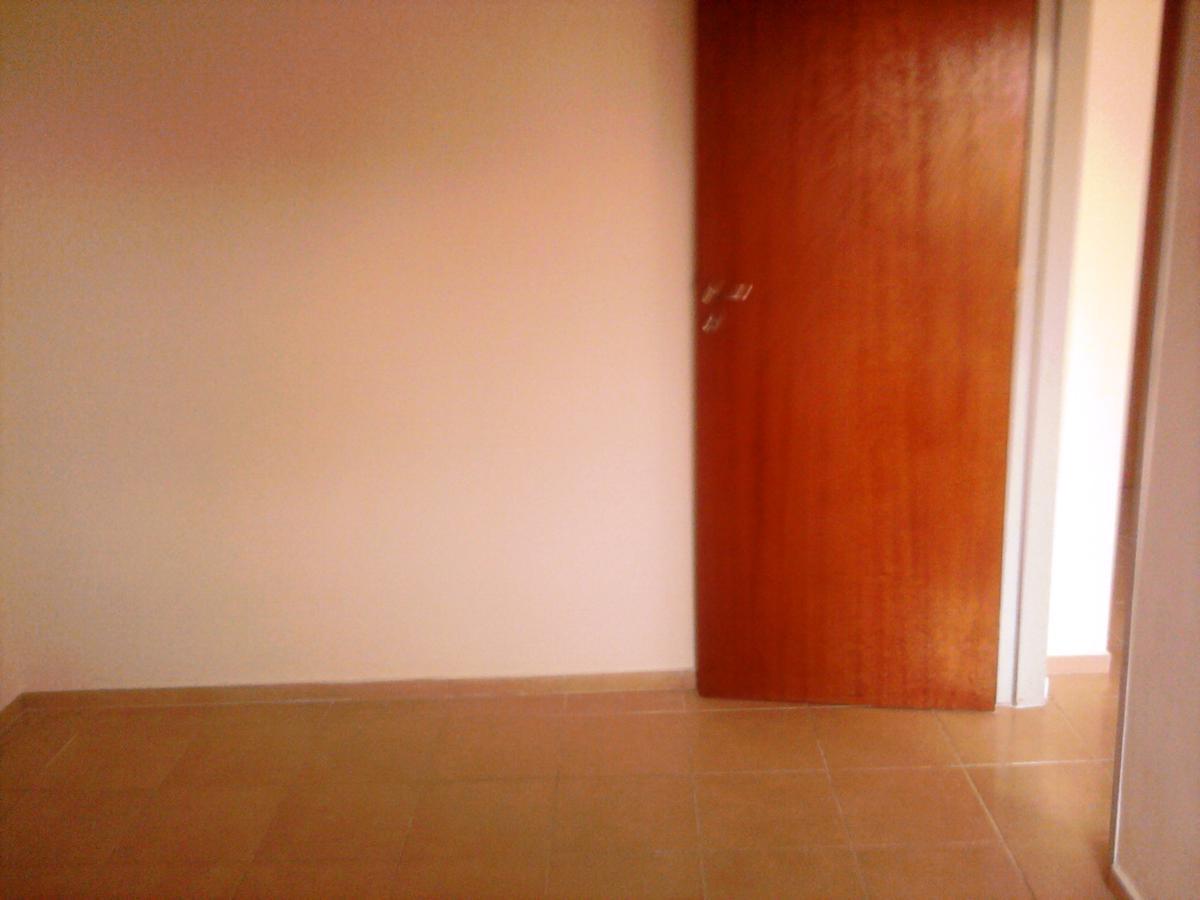 Foto Departamento en Venta en  Rosario,  Rosario  Urquiza 3212 03-02 - 1 dormitorio - Fac. Medicina