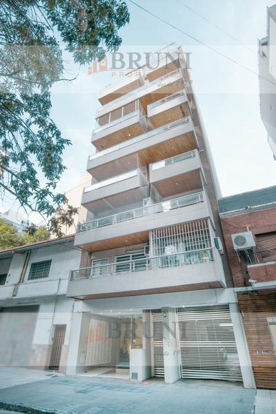 Foto Departamento en Venta en  Caballito ,  Capital Federal  Av Curapaligue al 400