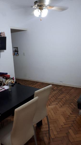 Foto Departamento en Venta en  Balvanera ,  Capital Federal  Pte. Uriburu al 300