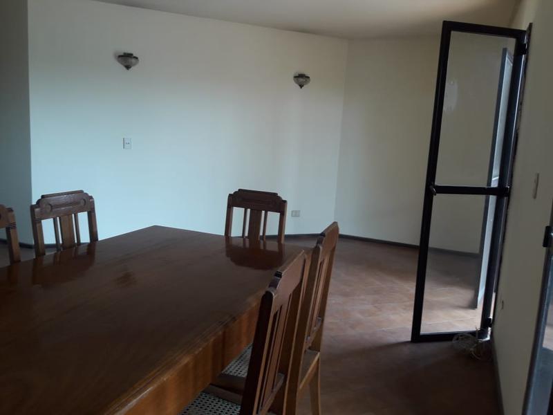 Foto Departamento en Alquiler en  Capital ,  Tucumán  Alvarez Condarco al 800