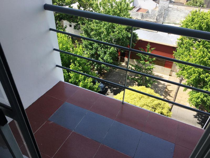 Foto Departamento en Venta en  La Plata,  La Plata  8 entre 61 y 62
