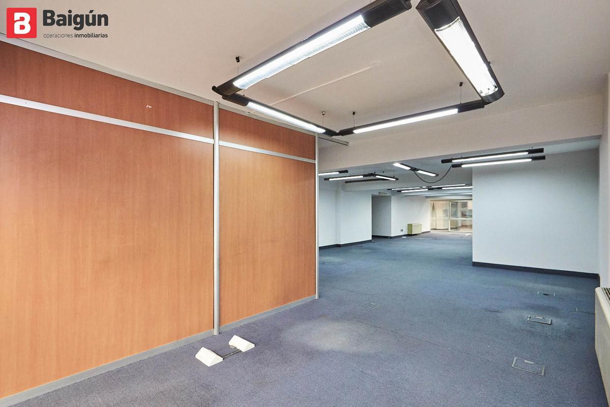 Foto Oficina en Alquiler en  Microcentro,  Centro  Talcahuano al 800