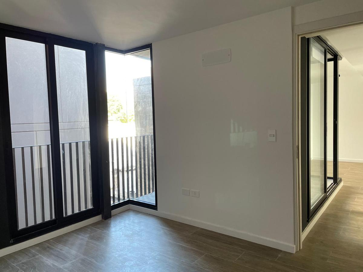 Foto Apartamento en Venta   Alquiler en  Punta Carretas ,  Montevideo  Diseño y amplitud. 1 dormitorio
