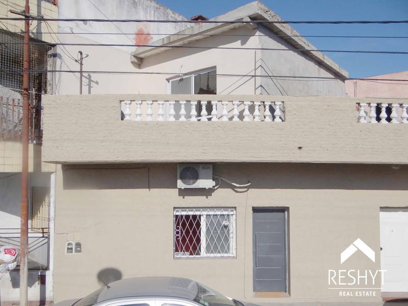 Foto PH en Venta en  Villa Saenz Peña,  Tres De Febrero  SENADOR BORDABEHERE al 3500