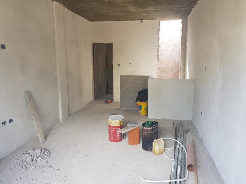 Foto Departamento en Venta en  Muñiz,  San Miguel  AZCUENAGA 700