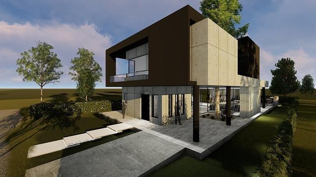 Foto Casa en Venta en  Altos de Hudson II,  Countries/B.Cerrado (Berazategui)  Av. Gutierrez