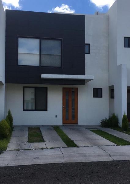 Foto Casa en Venta en  El Marqués ,  Querétaro  El Marqués