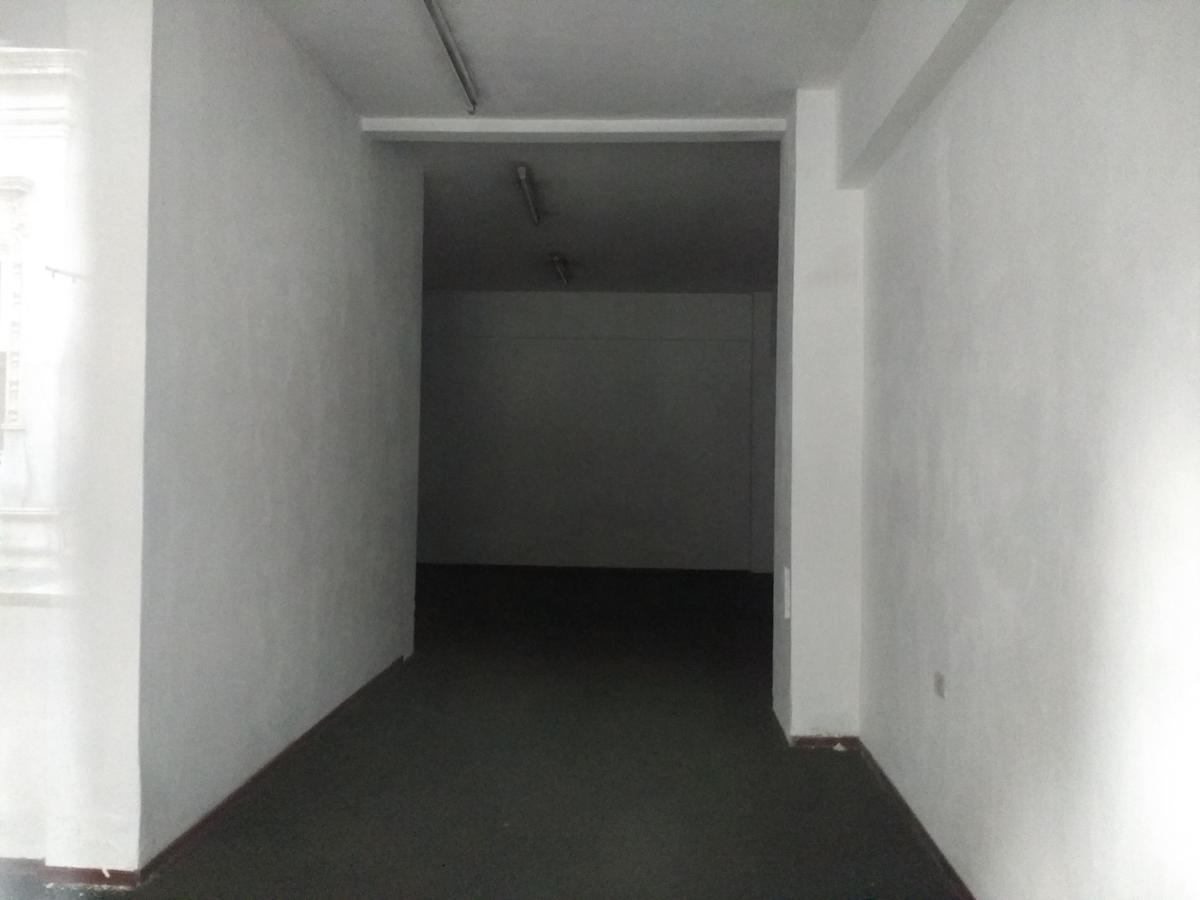 Foto Local en Alquiler en  Centro,  Santa Fe  SAN JERÓNIMO 2056 - P. B - LOCAL.