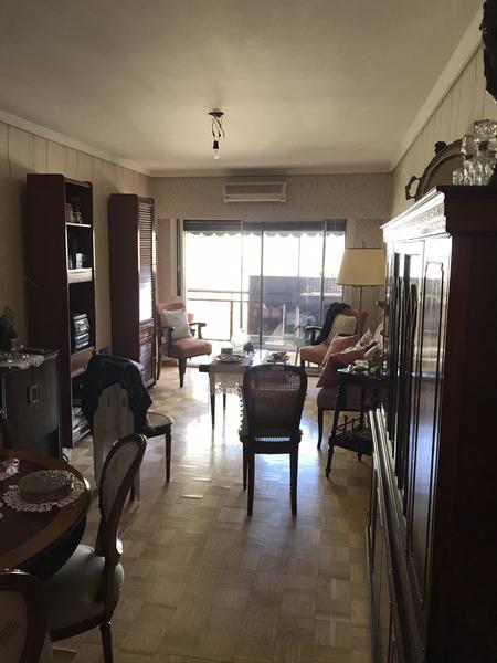 Foto Departamento en Venta en  Caballito ,  Capital Federal  Calasanz al 200