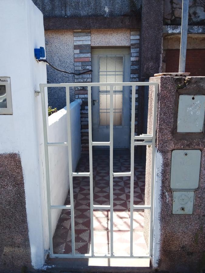 Foto Departamento en Alquiler en  Rosario ,  Santa Fe  GABOTO al 6400