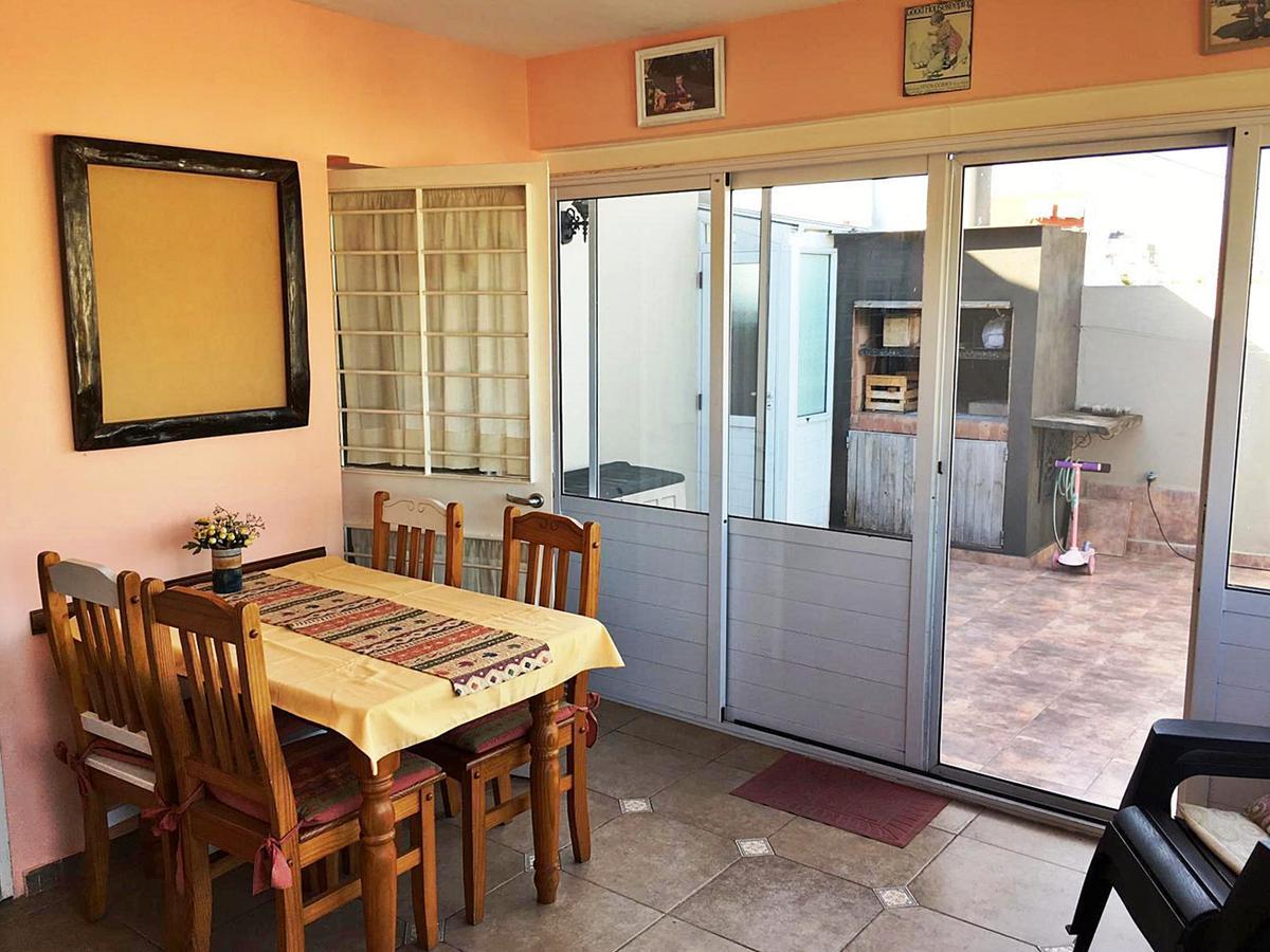 Foto Departamento en Venta en  Saavedra ,  Capital Federal  Vidal al 4200