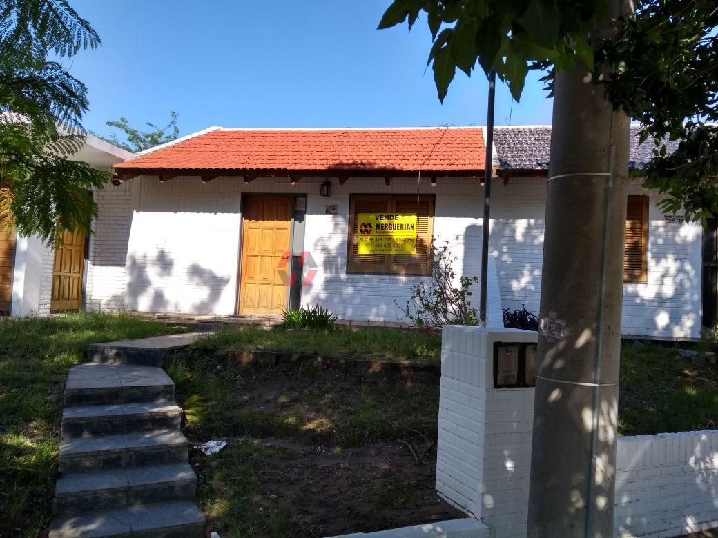 Foto Casa en Venta en  Santa Ana Residencia,  Cordoba  PADRE LOZANO al 700