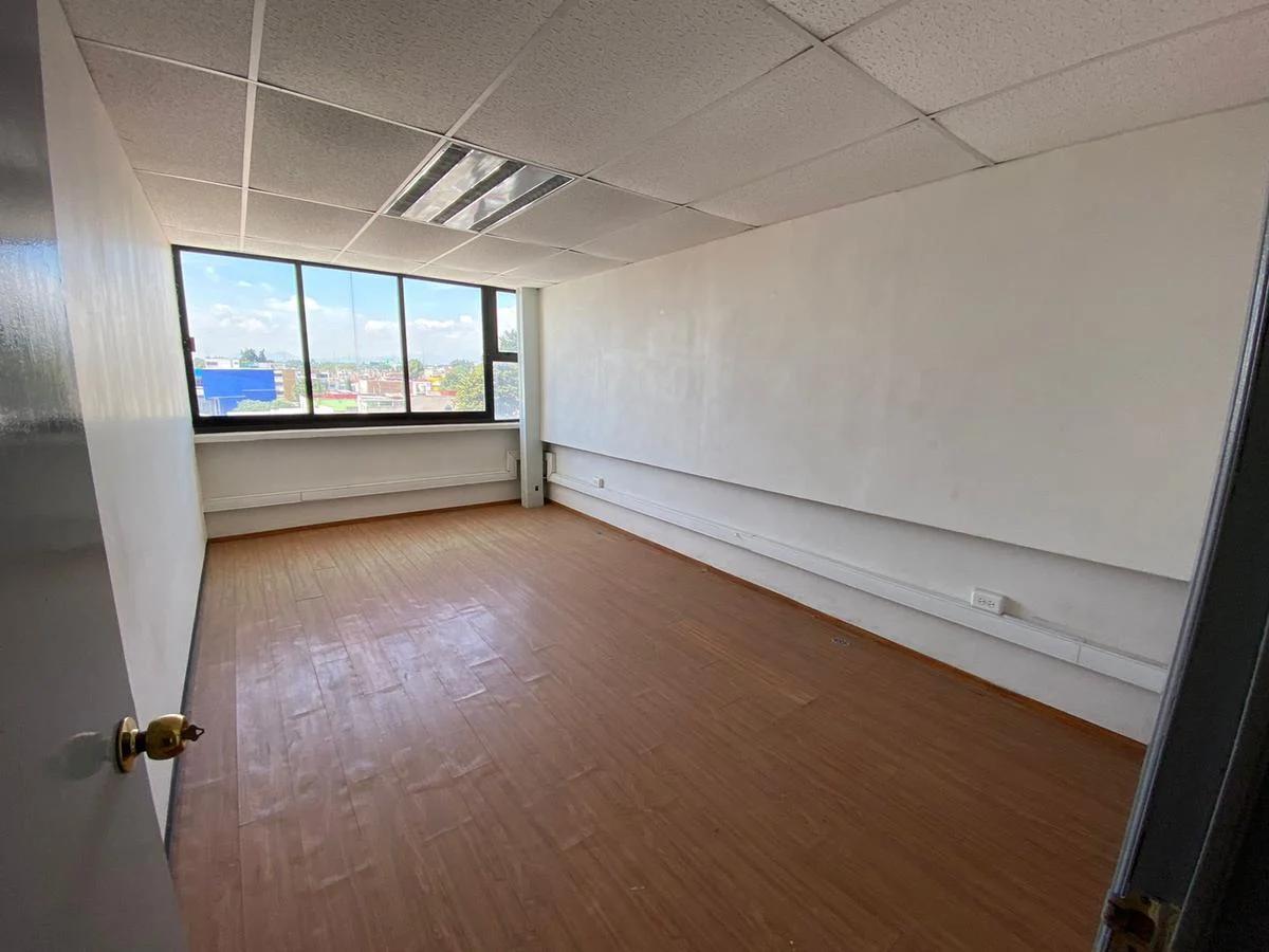 Foto Oficina en Renta en  Centro,  Toluca  RENTA DE ESPACIO COM ERCIAL piso 4 en TOLUCA  CENTRO