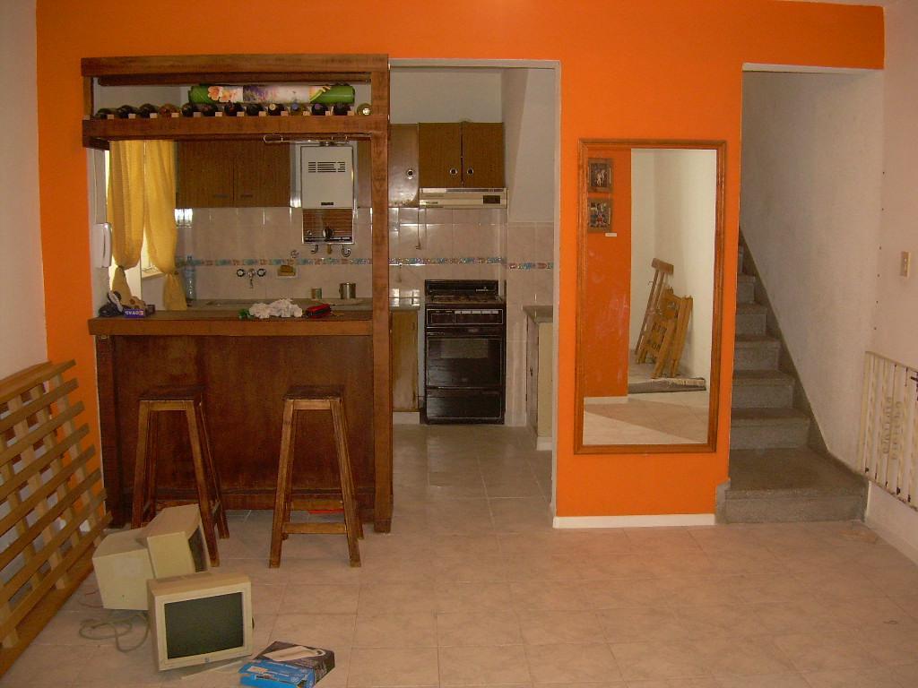 Foto Departamento en Alquiler en  Rivadavia,  Cordoba  GORRITI al 2100