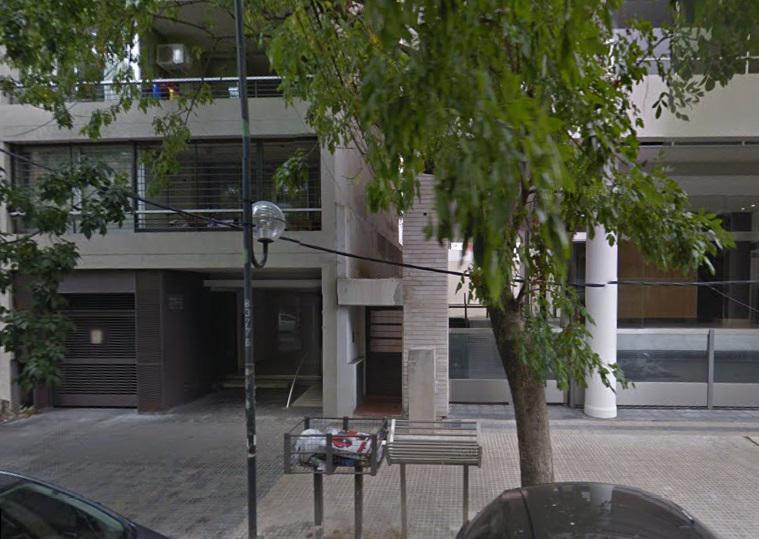 Foto Departamento en Venta en  La Plata,  La Plata  43 e/13y14 (1º7)