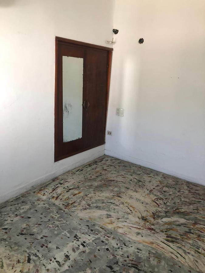 Foto Departamento en Alquiler en  San Miguel ,  G.B.A. Zona Norte  constitucion al 600