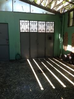 Foto Casa en Venta en  Lanús Este,  Lanús  ARIAS al 2100