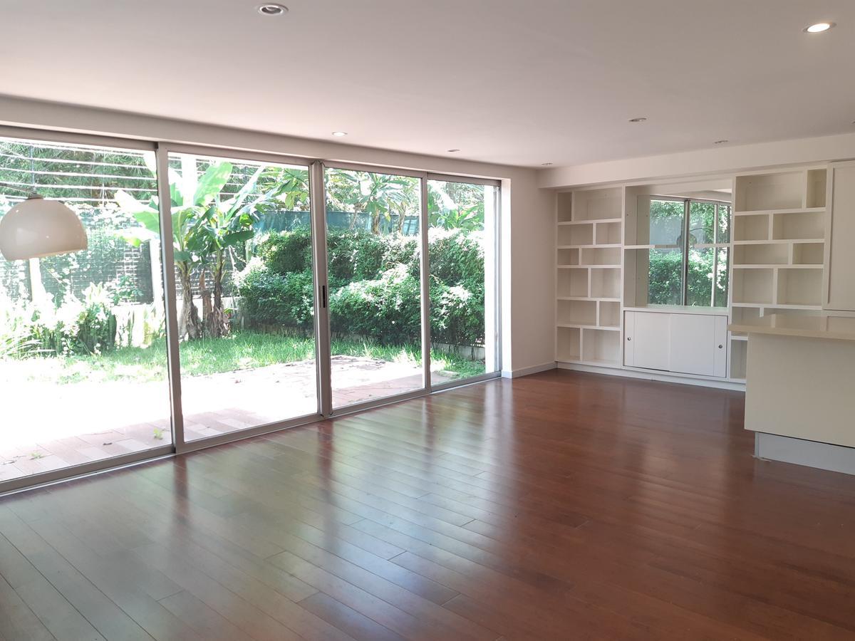 Foto Casa en condominio en Venta | Renta en  Santana,  Santa Ana  Paseo del Sol 54