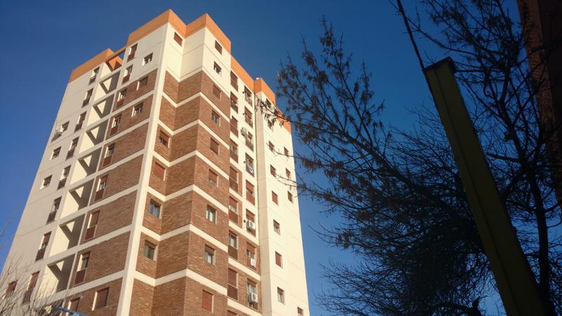 Foto Departamento en Venta en  Area Centro,  Cipolletti  SAN MARTIN al 700