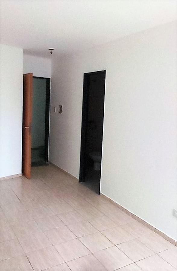 Foto Departamento en Alquiler en  Nueva Cordoba,  Capital  Ambrosio Olmos al 800