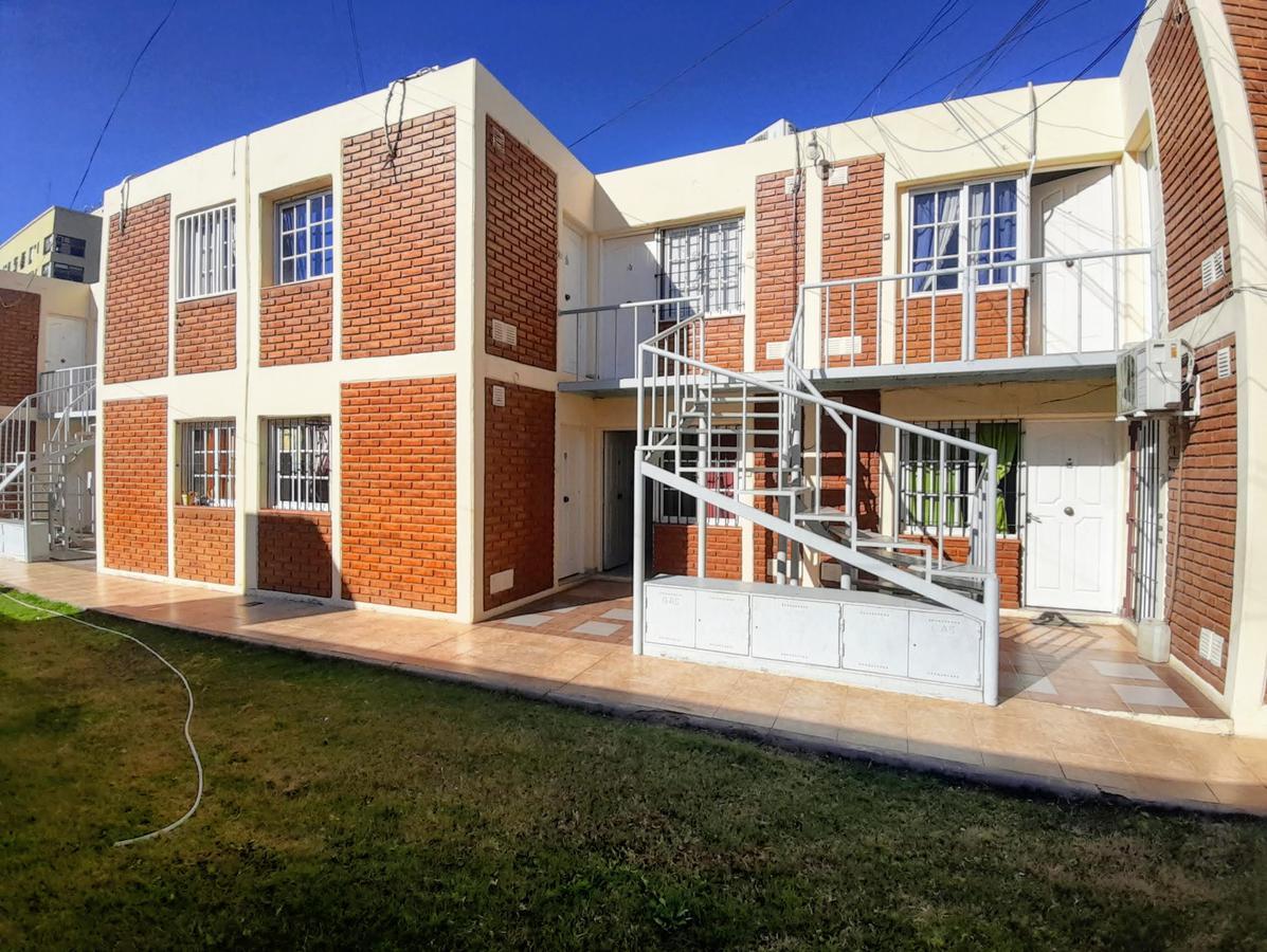 Foto Departamento en Venta en  Capital ,  San Juan  Mendoza antes de 25 de mayo