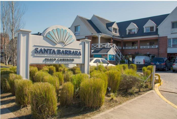 Foto Departamento en Venta en  Santa Barbara,  Countries/B.Cerrado   Santa Barbara departamento de 2 ambientes  a la Laguna!!