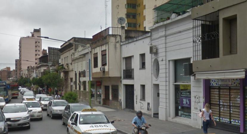 Foto Casa en Venta en  Capital ,  Tucumán  santiago al al 500