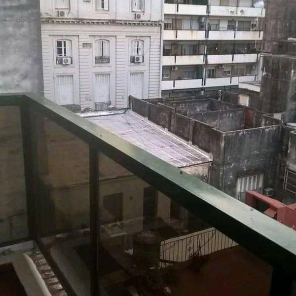 Foto Departamento en Venta en  Centro,  Rosario  Urquiza  al 1200