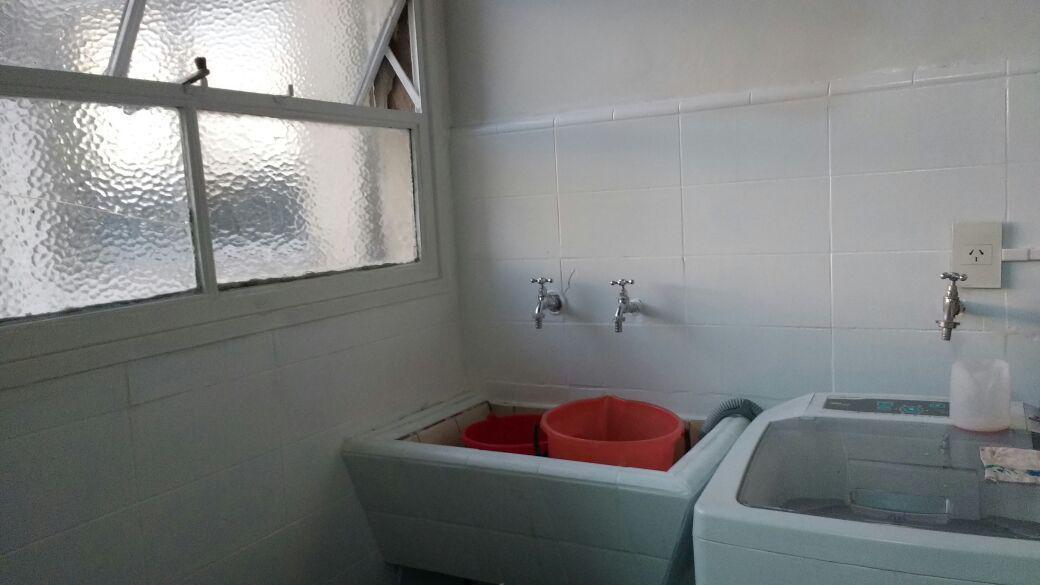 Foto Departamento en Alquiler temporario | Alquiler en  San Nicolas,  Centro  Cordoba al 1100