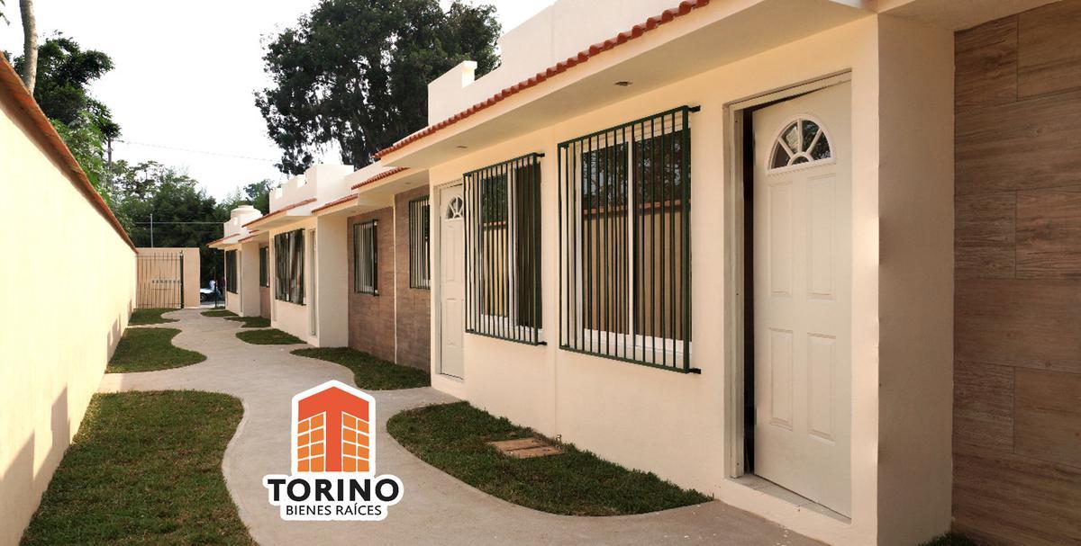 Foto Casa en Venta en  S. N. T. E. Sección 56,  Coatepec  CASA DE UN NIVEL POR  EX RECINTO FERIAL COATEPEC (2)