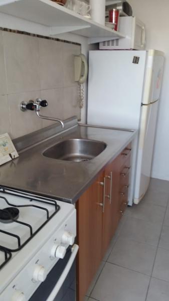 Foto Departamento en Alquiler | Alquiler temporario en  Belgrano ,  Capital Federal  Del Pino Virrey al 2600