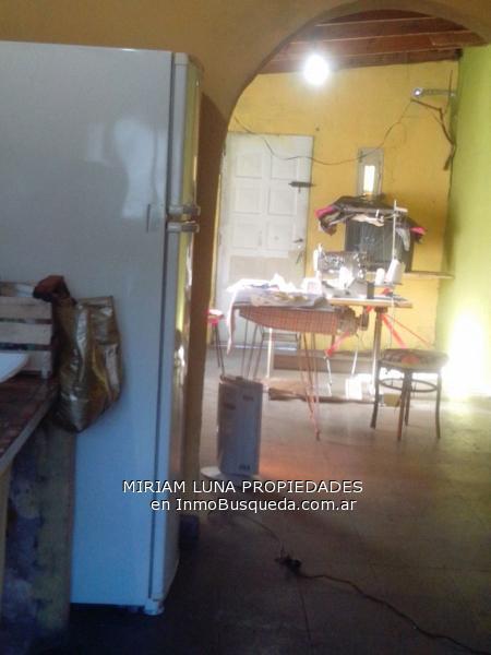 Foto Casa en Venta en  La Plata ,  G.B.A. Zona Sur  134bis y 78