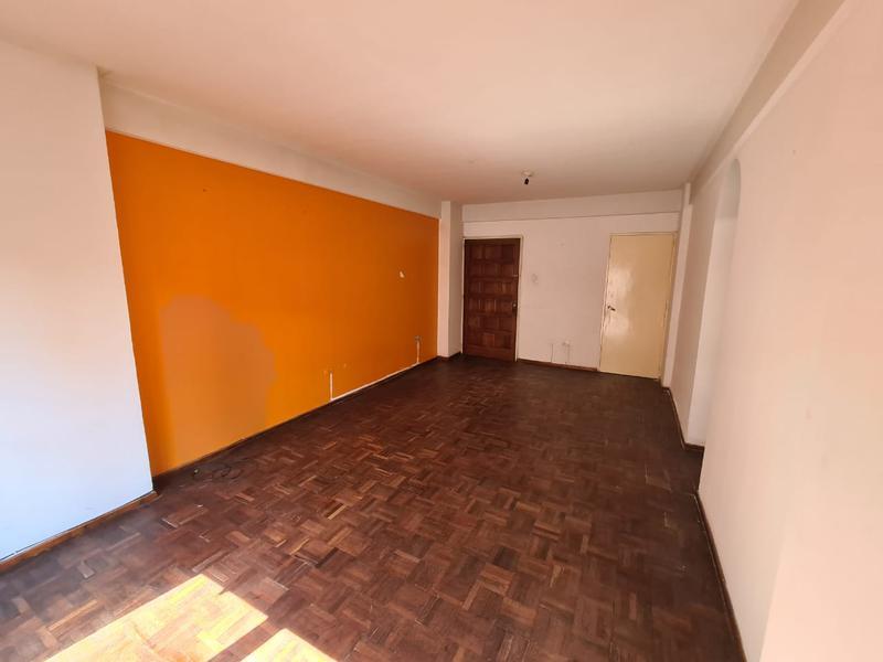 Foto Departamento en Venta en  Barrio Norte,  San Miguel De Tucumán  MARCOS PAZ Y LAPRIDA